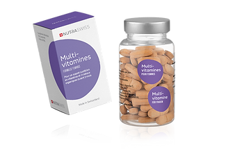 Complément_alimentaire_Multivitamines_Fe
