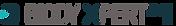 Logo-BIODY-XPERT-ZM-2 web.png