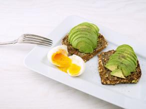 Le petit déjeuner sain et équilibré : Mode d'emploi