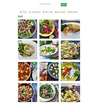 Screenshot - Wix - Assiette.jpg