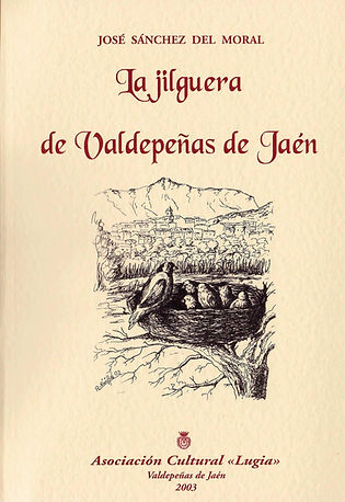 la_jilguera_de_Valdepeñas.jpg