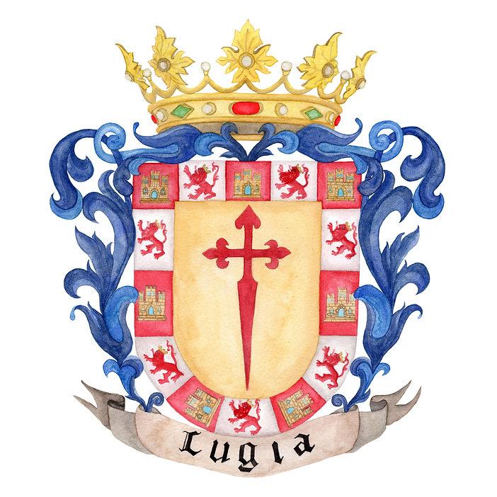 LUGIA RRSS.jpg