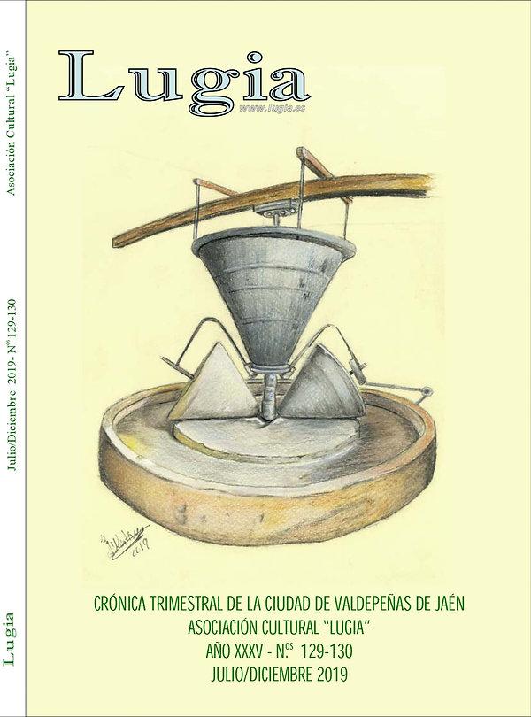 Portada%20129-130_page-0001%20(1)_edited