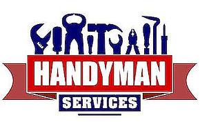 handyman3.jpg