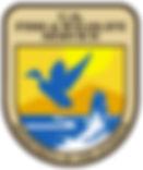 US Fish & Wildlife Logo