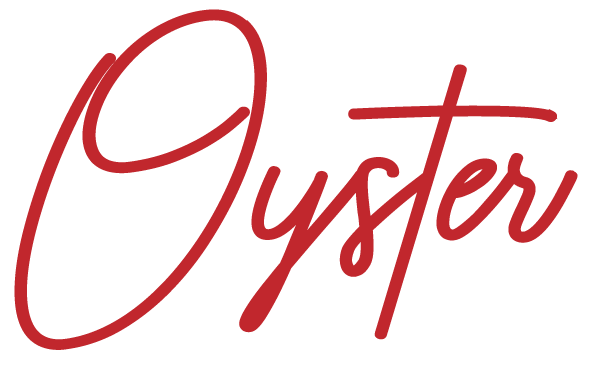 oysterlabel2-04.png