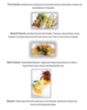 31.12.17 Dinner - Menu 2.jpg
