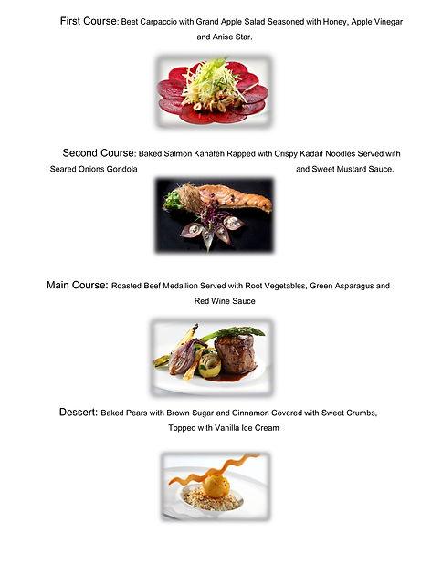 31.12 Dinner - Menu 1.jpg