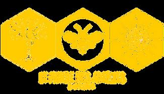 logo avec texte.png