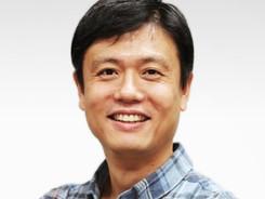 Byung-gyu Chang