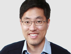 Phil Yoon