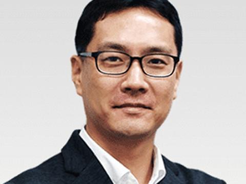 Simon Kang