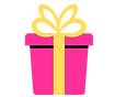pink gift (1).png