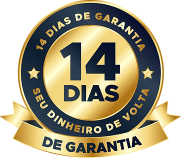 garantia_14_dias_1.png