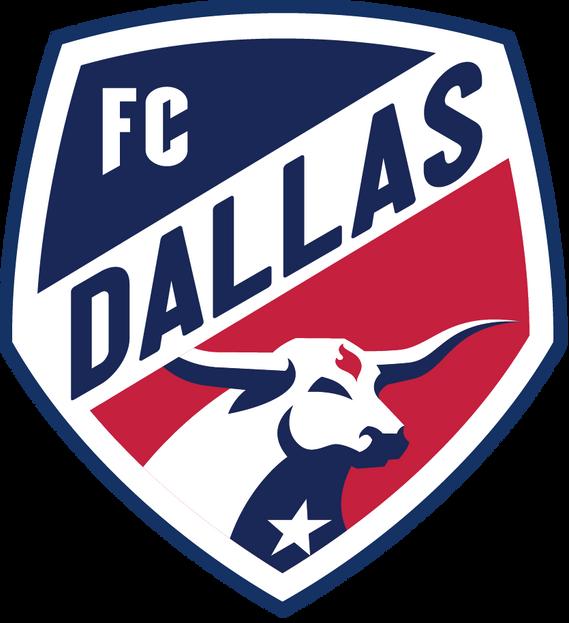 MLS as FCC-14.png