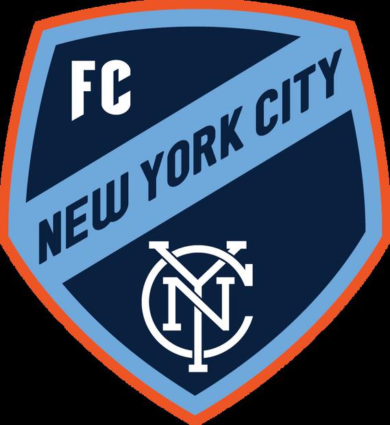 MLS as FCC-13.png