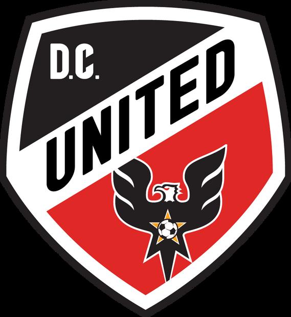 MLS as FCC-18.png
