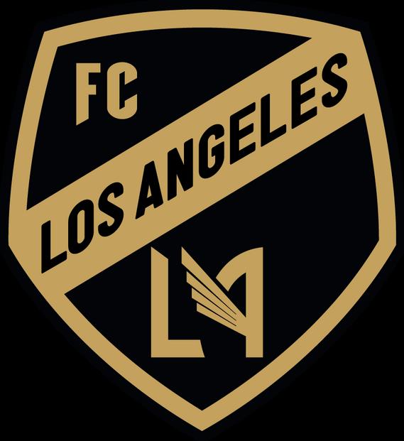 MLS as FCC-11.png