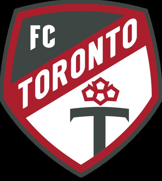 MLS as FCC-16.png