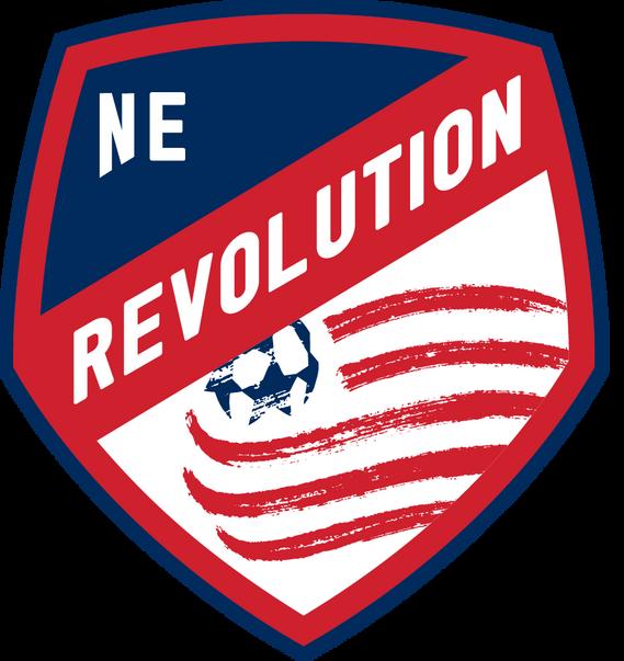 MLS as FCC-21.png