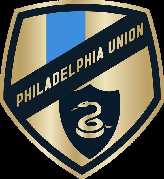 MLS as FCC-23.png
