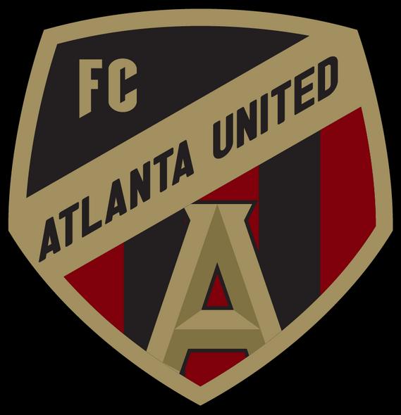 MLS as FCC-02.png