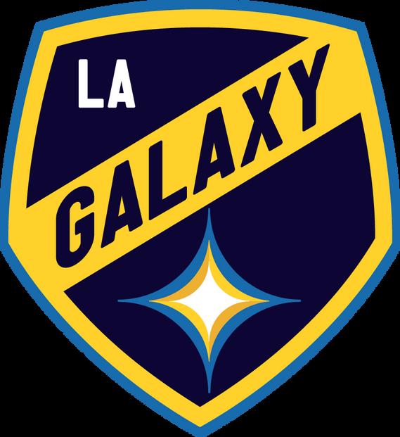 MLS as FCC-05.png