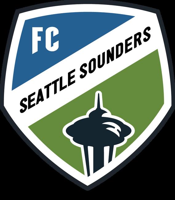 MLS as FCC-15.png