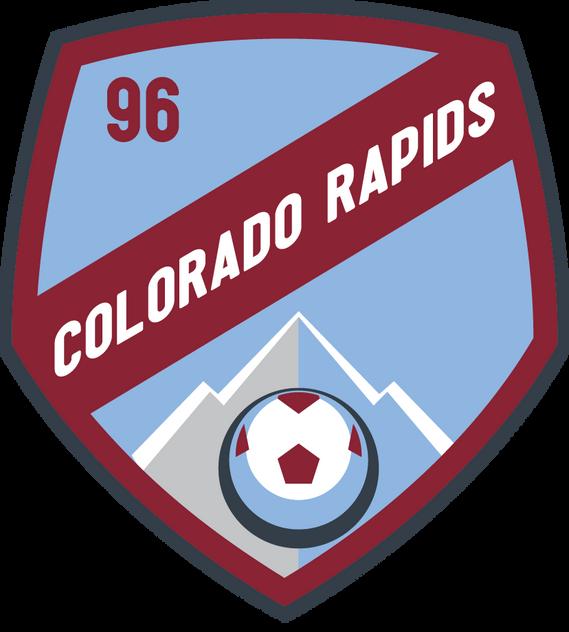 MLS as FCC-07.png