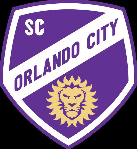 MLS as FCC-06.png
