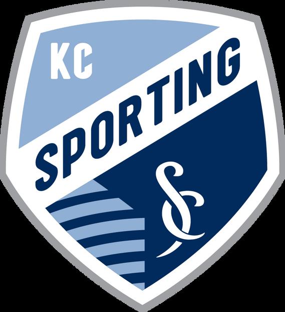 MLS as FCC-19.png