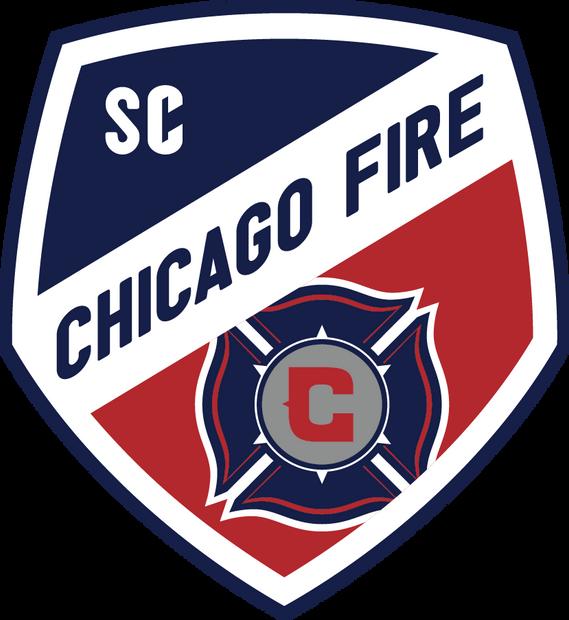 MLS as FCC-04.png