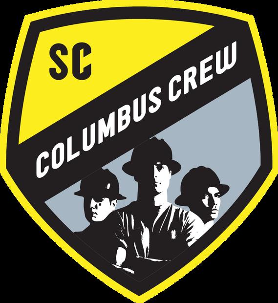 MLS as FCC-22.png
