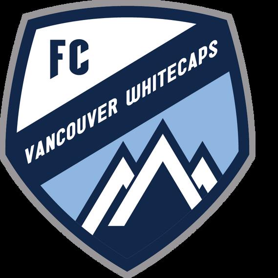MLS as FCC-20.png