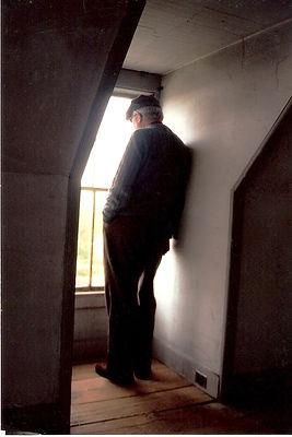 Carroll Wyeth-Christina house copy.jpeg