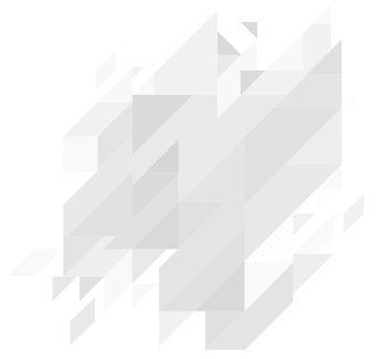 Forme_Espace_potentiels_web%2520(2)_edit