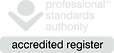 AVR-SoH_logo_MONO_r2_PSA only INVERT.png