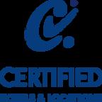 Logo CMYK Uncoated.png