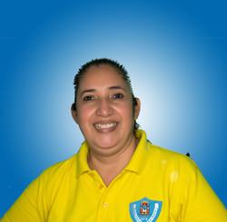Belinda Varela