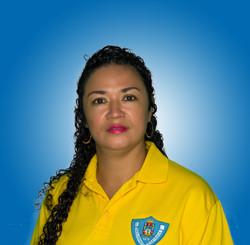 Yadira Cruz