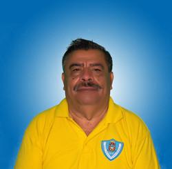 Jesus Martinez