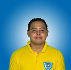 Jery Maldonado