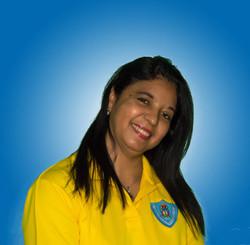 Ana Fonseca