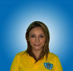 Leyla Fernandez