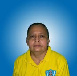 Jeanethe Reyes Licona