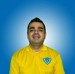 José Gonzales