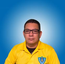 Josue Velasquez
