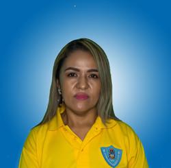 Norma Zuniga