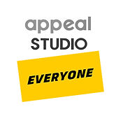 APPEAL everyone-Logo02 복사본.jpg