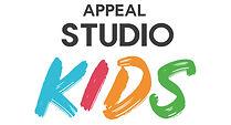 APPEAL Kids-Logo인스타.jpg